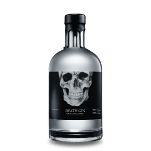 Death Gin 700mL