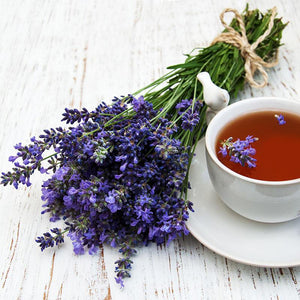Lavender: Benefits, Uses and History