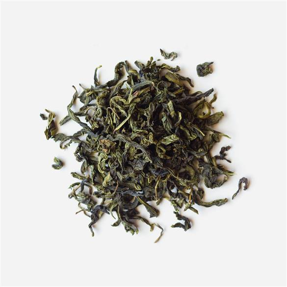 Bao Zhong - Loose Leaf Oolong Tea Loose Leaf Tea ImmuneSchein Ginger Elixirs