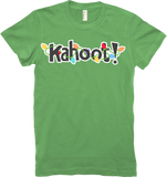Kahoot! women t-shirt - special holiday edition