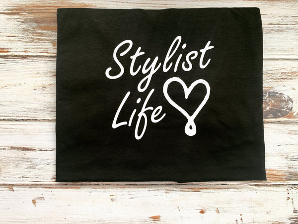 Stylist Life Shirt