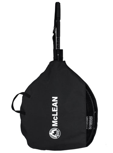 Net Travel Bag M/L