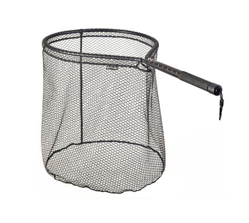 Floating Kayak Net (M)  (#R702i)