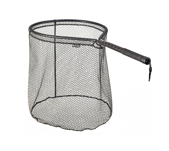 Floating Kayak Net (M)