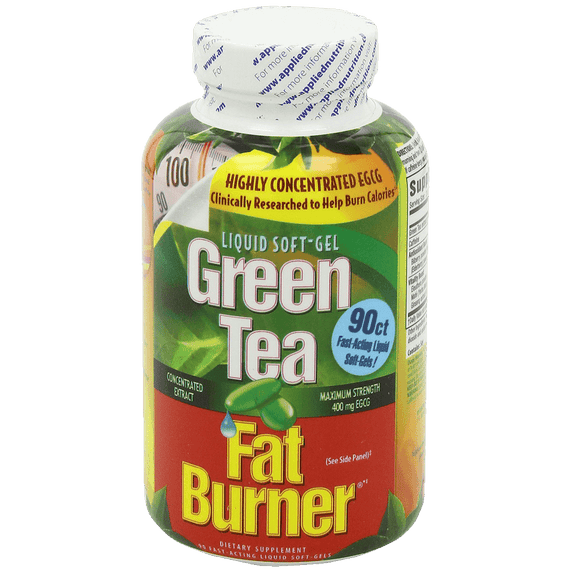 Fat burner or weight loss picture 10