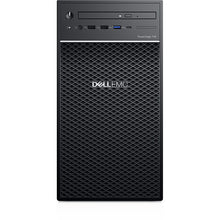 Servidor Dell T40 Poweredge Xeon E3-2224v5 32GB 1TB | Oportutek | 2DTR1_32gb