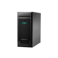 Servidor HPE ProLiant ML110 Gen10 | Intel Xeon-B 3106 16GB P03685-S01 Oportutek