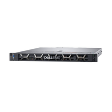 Servidor Rack Dell Poweredge R240 Xeon E-2124 8GB 4TB | Oportutek |