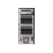 Servidor HPE ProLiant ML110 Gen10 | Intel Xeon-B 3106 16GB | Oportutek | P03685-S01
