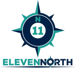 ElevenNorth Clothing Co.