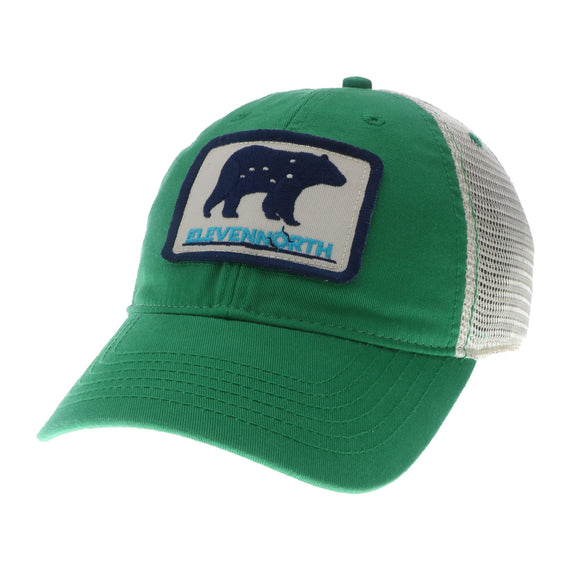 Ursa Major Trucker Hat