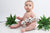 Amazing Benefits Of Aloe Vera For Babies