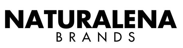 Naturalena Brands Logo