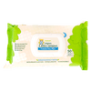 Happy Little Camper Natural Flushable Wipes