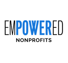 Free Webinar: How to Host a Virtual Gala, Presented by Empowered Nonprofits