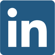 Join CLOZTALK on LinkedIn