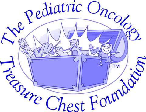 Pediatric Oncology Treasure Chest Foundation