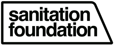 Sanitation Foundation