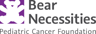 Bear Necessities Pediatric Cancer Foundation