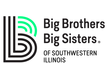 Big Brothers Big Sisters Of Southwestern llinois