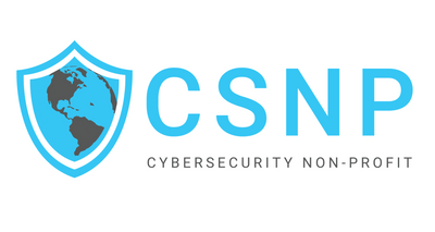 CyberSecurity Non-Profit