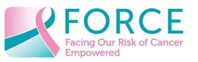 Facing Our Risk Of Cancer Empowered