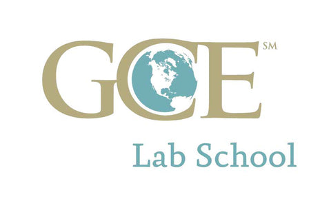 GCE Lab School