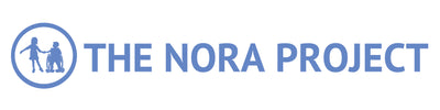 Nora Project