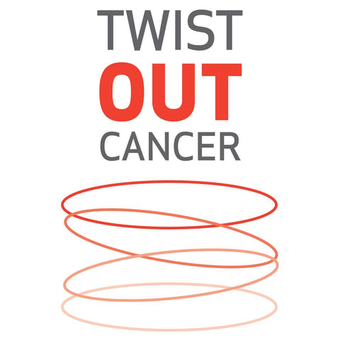 Twist Out Cancer