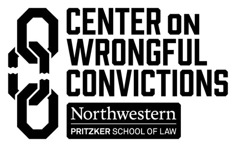 Center On Wrongful Convictions