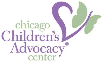 Chicago Children's Advocacy Center