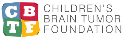 Children's Brain Tumor Foundation