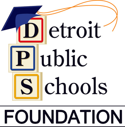 Detroit Public Schools Foundation