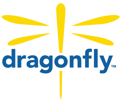 Dragonfly Foundation