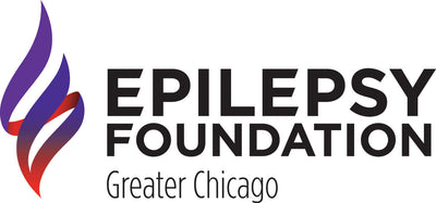 Epilepsy Foundation Of Greater Chicago