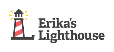ERIKA'S LIGHTHOUSE