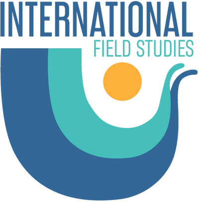 International Field Studies