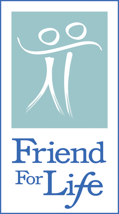 Friend For Life Cancer Support Network