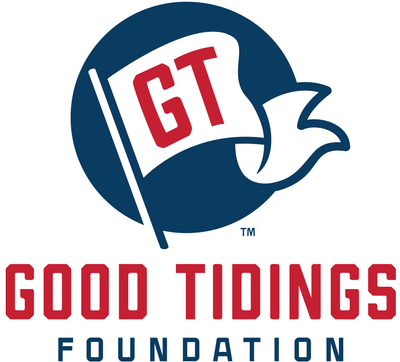 Good Tidings Foundation