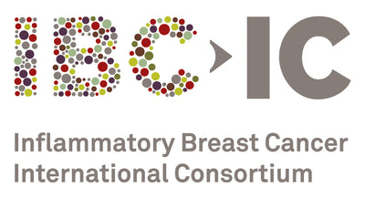 Inflammatory Breast Cancer International Consortium