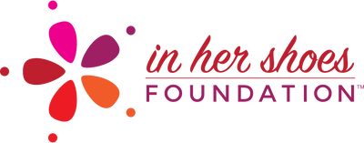 In Her Shoes Foundation