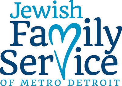 Jewish Family Service Of Metro Detroit