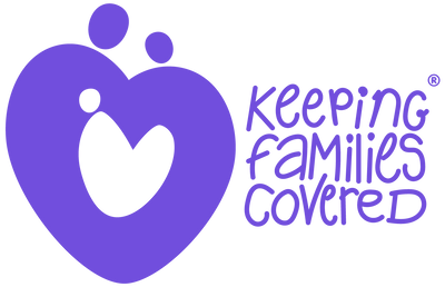 Keeping Families Covered