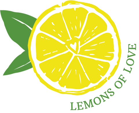 Lemons Of Love