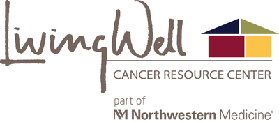 LivingWell Cancer Resource Center