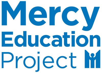 Mercy Education Project