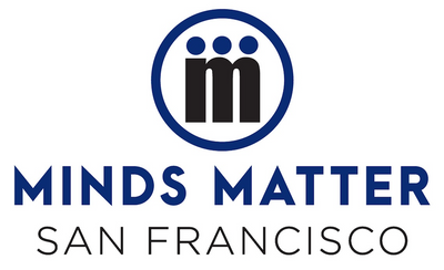 Minds Matter San Francisco