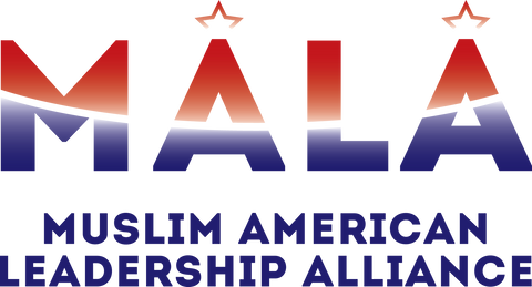 Muslim American Leadership Alliance