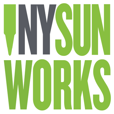 New York Sun Works