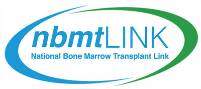 National Bone Marrow Transplant Link